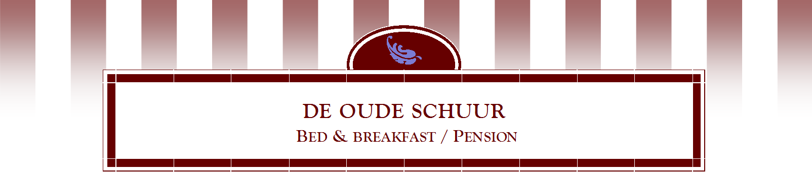 Bed and Breakfast-Pension Arnhem Nijmegen